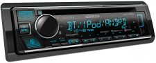 Head Units CD Receiver
